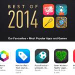 How to launch an app, winner, best award, app store, apple, ios, iphone, macos