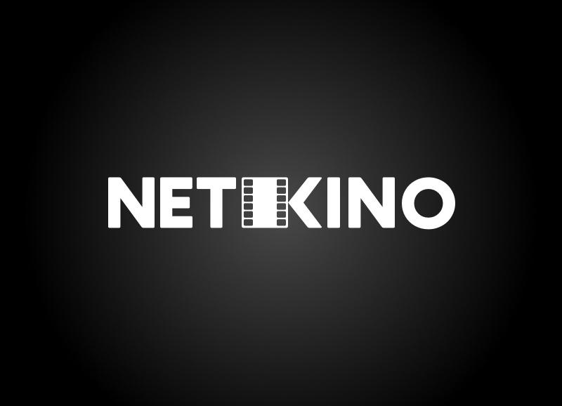 Netikino – Local Movies Online