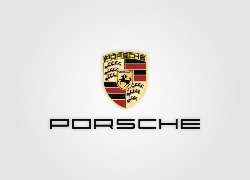 Porsche Digital Lab